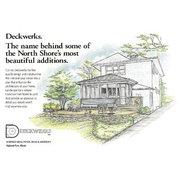 Foto de Deckwerks, Inc.