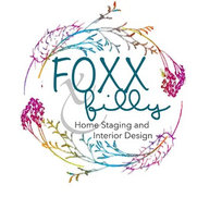 Foxx and Filly Home Staging and Interior Design's photo
