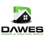 Dawes Design & Drafting Group's photo
