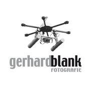 Foto von Gerhard Blank Fotografie