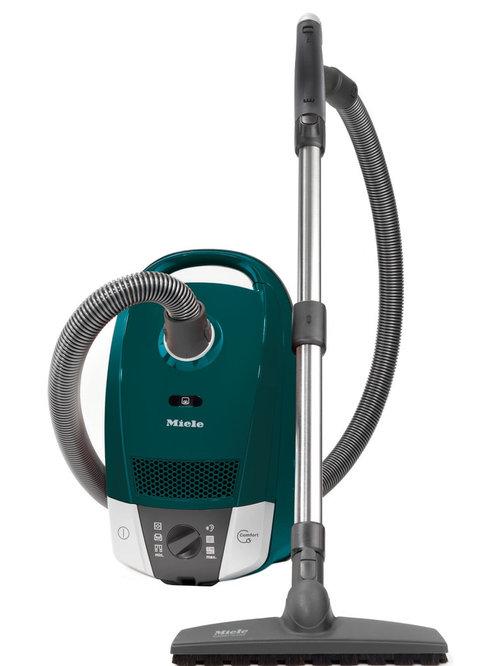 掃除機 Compact C2 SDCO 3 P CleanMeister  ¥64,800(税込) - 掃除機