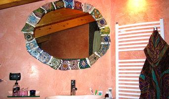 I migliori produttori e fornitori di ceramica piastrelle e