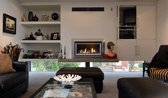 Best Fireplace Manufacturers and Showrooms in Riverside, CA | Houzz