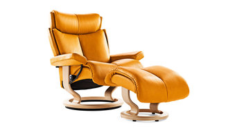 Stressless Magic Chairs