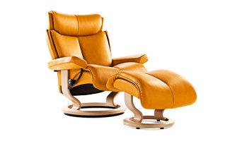 Stressless Magic Chairs