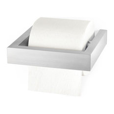 Linea Toilet Roll Holder
