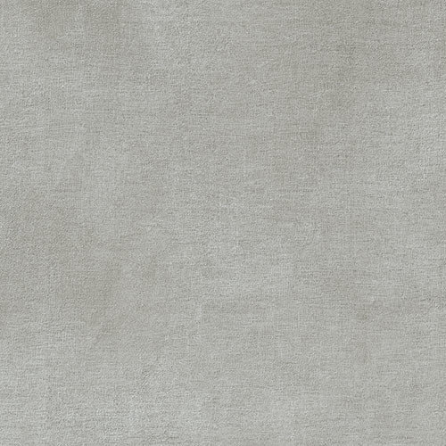 Fly Zone Fiber Porcelain Tile Series - Grigio 12x12 - Wall And Floor Tile