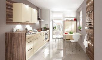 Trends in Weiß / Vanille / Cafe