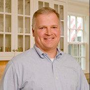 Todd C. Sullivan Construction, LLC.'s photo