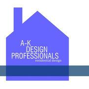 A-K Design Professionals LLC's photo