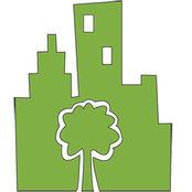 Green City Living LLCs foto