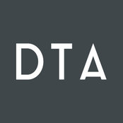 DTA Chartered Architects's photo