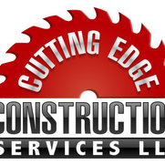 Cutting Edge Construction Services LLC's photo