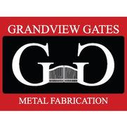 Grandview Gates's photo