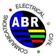 ABR Services's photo