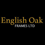 Foto von English Oak Frames Limited