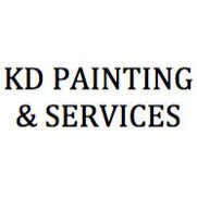 KD PAINTING & SERVICES's photo
