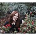 Gates & Croft Horticultural Design's profile photo