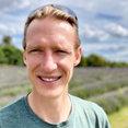 David Simpson Gardens's profile photo