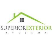 Superior Exterior Systems's photo