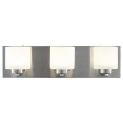 Bathroom Lighting Nyc shop houzz: up to 80% off bathroom vanity lighting