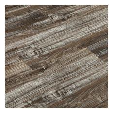 Lamton Laminate Floor | 12mm | AC3 | Gray