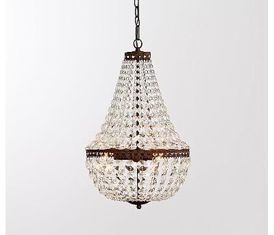 Guest Picks Gustavian Design