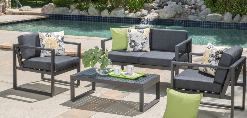 Amazing Highest Rated Outdoor Furniture