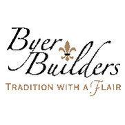 Byer Builders's photo
