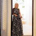 Lisa Erdmann & Associates's profile photo