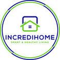 IncrediHome Solutions, LLC.'s profile photo