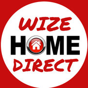 Wize Home Direct's photo