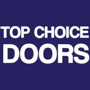 Top Choice Doors's photo