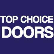 Top Choice Doors's photo
