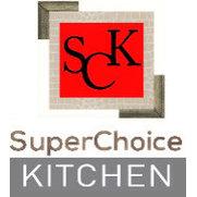 Super Choice Kitchen Inc.さんの写真