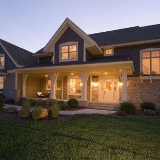 House Plan 56-597