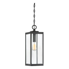 outdoor hanging lights small quoizel westover outdoor lantern earth black large hanging lights 50 most popular for 2018 houzz
