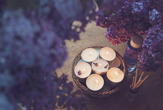 by Yummi Candles