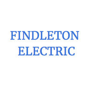 Foto de FINDLETON ELECTRIC