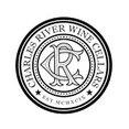 Foto de perfil de Charles River Wine Cellars