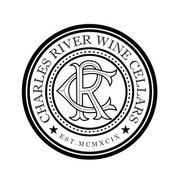 Foto de Charles River Wine Cellars