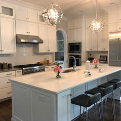 redefine home design home staging wake forest nc us 27587