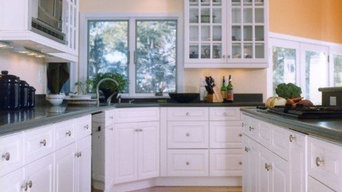 MInnetonka Kitchen Remodeling