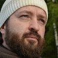 Фото профиля: Артём Кулагин