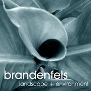 Foto von brandenfels landscape + environment