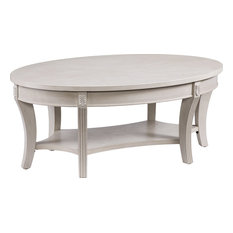 Whitewashed Wood Coffee Tables Houzz