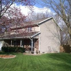 Five Star Home Improvement Llc Iowa City Ia Us 52240