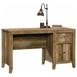 Transitional Desks And Hutches by Sauder