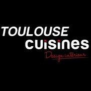 Photo de Toulouse Cuisines