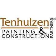 Foto de Tenhulzen Painting & Construction Partners, Inc.